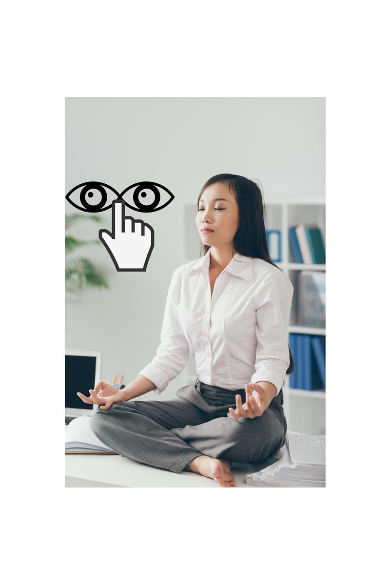 EMDR & Meditaiton