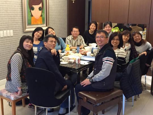 Taipei 2017 0204023