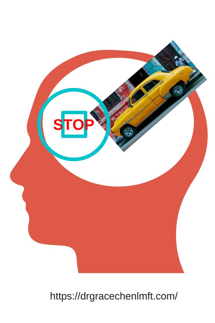 Stop1