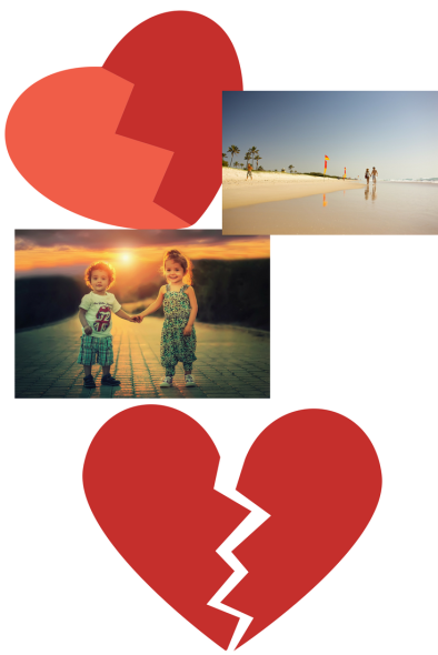 divorce and coparenting